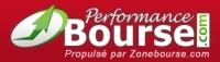 zone bourse