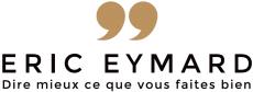 Eric Eymard Logo